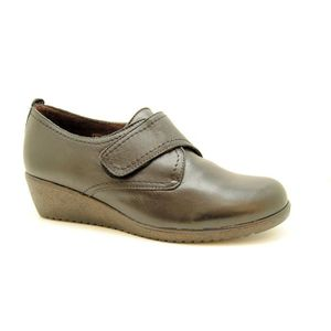 TONG Femme - CHAUSSURE - LOLA TORRES - zapato mujer - L