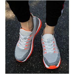 e19a832af96745 CHAUSSURES DE RUNNING Running baskets, automne, briller, quelques chauss ...