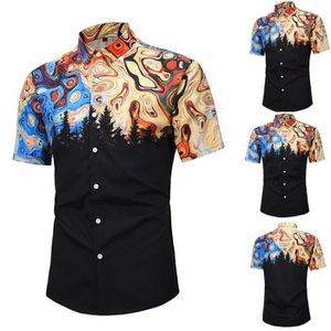 Fashion T Multicolor Homme Homme T T Shirt Shirt Fashion Multicolor Ybygf76