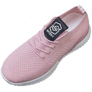 Sneakers pour femme style running, toutes les baskets