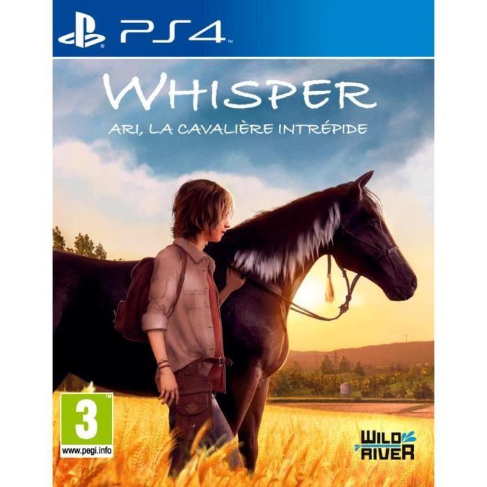 b0428e4187957 Whisper Ari