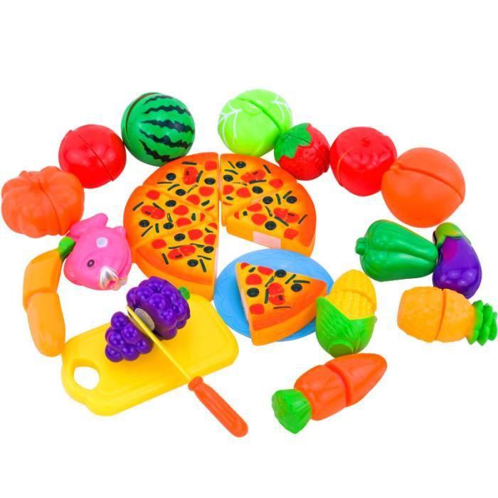 Cuisine jouets - Achat / Vente jeux et jouets pas chers