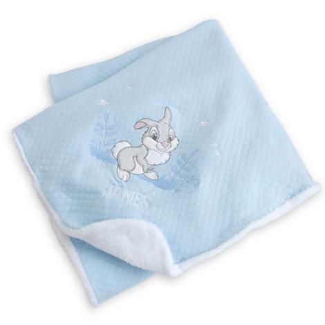 couverture polaire disney bébé Couverture panpan   Achat / Vente couverture   plaid bébé  couverture polaire disney bébé