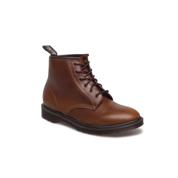 Boots Dr Martens 101 BR - 22698241