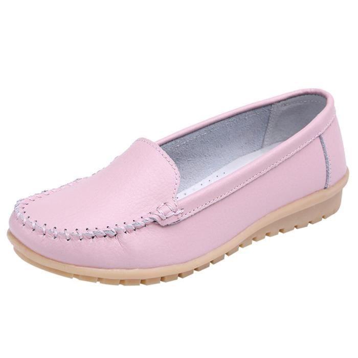 Boots La Tudiants Plates Bottes Femme Martin Courtes Marron Paisses Chaussures love2082 Mode Pour Beguinstore xwUItA0nqI