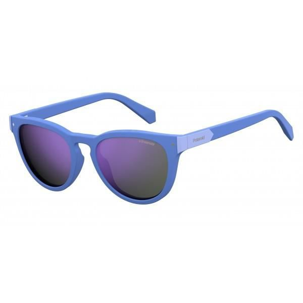 Polaroid PLD 8026 S-B3V (MF) - Achat   Vente lunettes de soleil ... 00b0e9e02b19