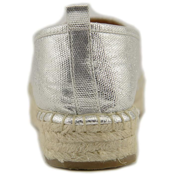INC International Concepts Caleyy 7 Synthétique Espadrille