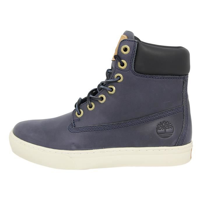 Timberland NEWMARKET 6 IN CUPS Chaussures Bottines PVvkH