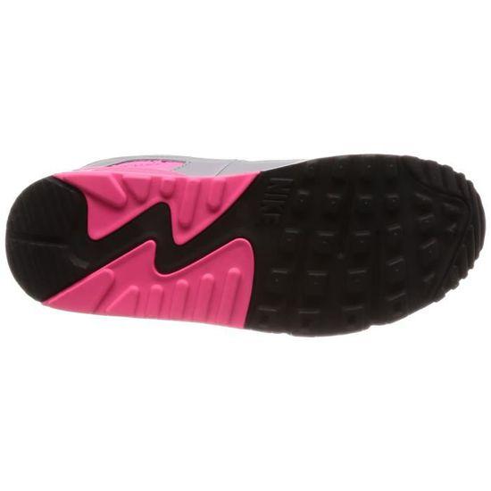 Course De 90 Taille Max Femmes Ap9ea Qw4vpbb 40 Air Nike Chaussures qpzGMVSU