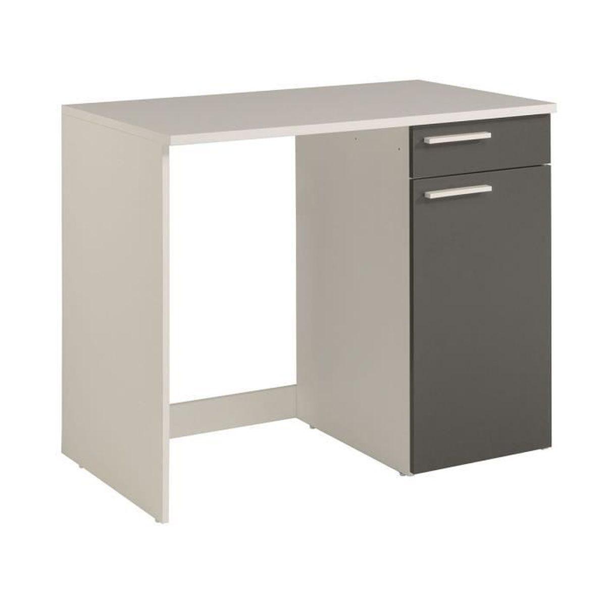 meuble pour lave linge achat vente meuble pour lave linge pas cher soldes d s le 10. Black Bedroom Furniture Sets. Home Design Ideas