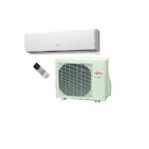 CLIMATISEUR Climatisation  4 kW Chaud/ 3.4 kW Froid Atlanti…