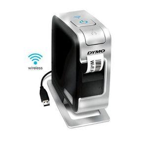 RUBAN - ENCREUR DYMO Wireless PnP