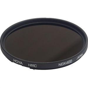 COMPLÉMENT OPTIQUE Hoya Filtre ND400 de 67 mm