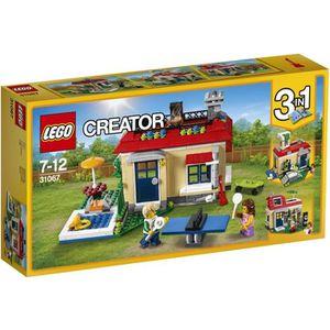 Table de lego - Achat / Vente jeux et jouets pas chers