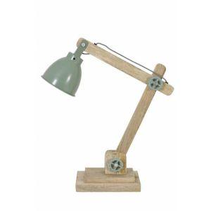 Bureau Cher Achat Pas Lampe Vente De Electrique 2IeWD9HEY