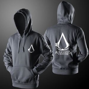 sweat assassins creed achat vente sweat assassins. Black Bedroom Furniture Sets. Home Design Ideas