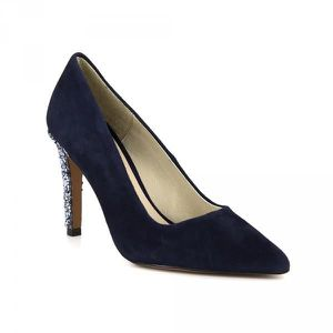J.bradford Chaussures escarpins Escarpin chaussure JB-MAMEN J.bradford soldes TlmCm