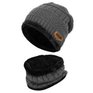 BONNET - CAGOULE Vbiger Ensemble de chapeaux mignons pour enfants a ... d9993f5843e