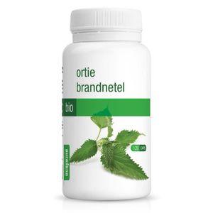 COMPLÉMENT ARTICULATION Ortie Bio - Purifiante et reminéralisante - 120 gé