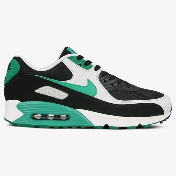 grossiste 07c31 a76b8 NIKE Baskets Air Max 90 Chaussures Homme