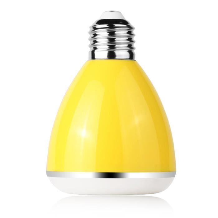 Ampoule Intelligente Éclairage 778 Éclairage Ampoule Intelligente 778 Ampoule 5IqzTY