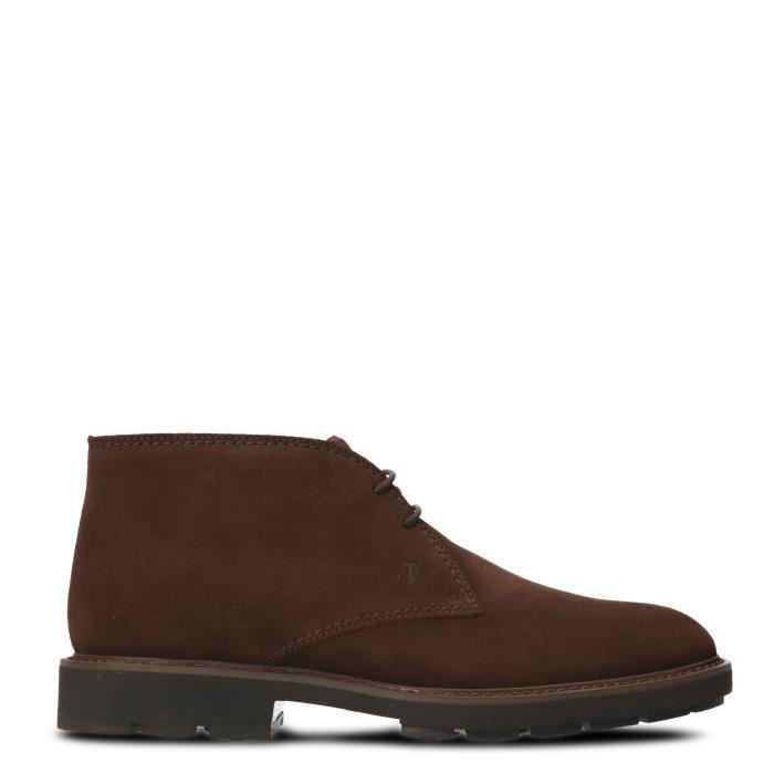 Clarks Walbeck Rise Waterproof Boot GF9K2 Taille-42 pKvG0