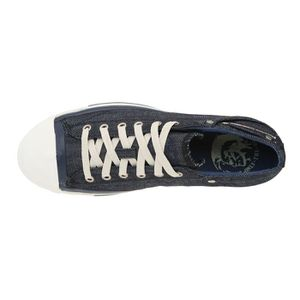 Achat Cdiscount Pas Homme Cher Vente Chaussures MGqUzLpSV