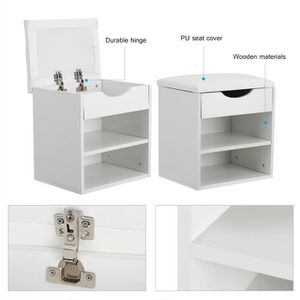 banc coffre d entree achat vente banc coffre d entree. Black Bedroom Furniture Sets. Home Design Ideas