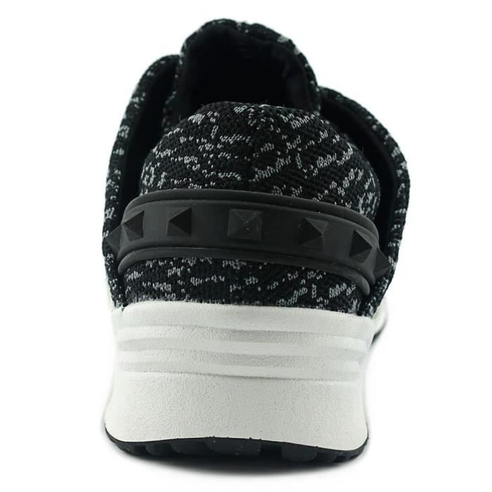 Madden Girl Airratic Toile Baskets