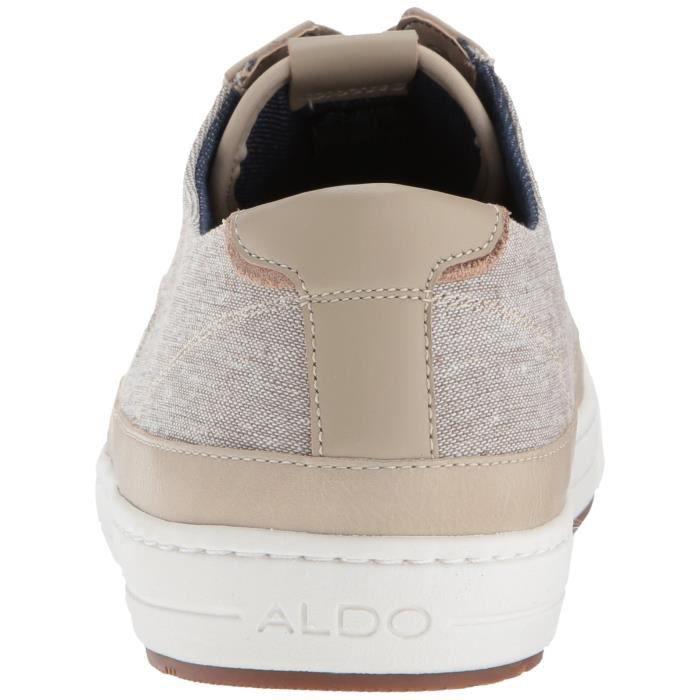 Aldo Porretta Sneaker Mode O6WYO Taille-47