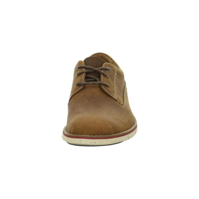 Chaussures Clarks Kyston Plain