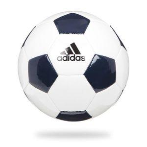 3b0139cb058df BALLON DE FOOTBALL ADIDAS Ballon de football Epp 2018 - Bleu marine e ...