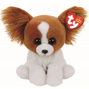 Peluches Ty - Achat   Vente Peluches Ty pas cher - Cdiscount - Page 14 4065d8ade1c7