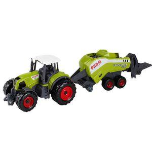 afbfa237712180 Jouet de ferme tracteur enfant - Achat   Vente jeux et jouets pas chers