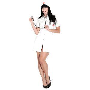 Tenue Achat infirmiere Vente cher pas H9YIebWE2D