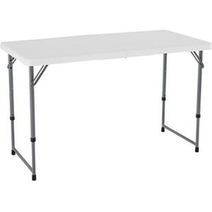 TABLE DE CAMPING Lifetime table Kevin