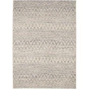 tapis d 39 exterieur achat vente tapis d 39 exterieur pas cher soldes d s le 10 janvier cdiscount. Black Bedroom Furniture Sets. Home Design Ideas