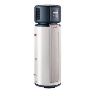 CHAUFFE-EAU CHAPPEE 180 litres Chauffe-eau thermodynamique  -