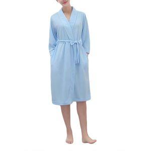 ac35cb3b928 xl-bleu-peignoirs-de-bain-femme-robes-de-spa-chamb.jpg