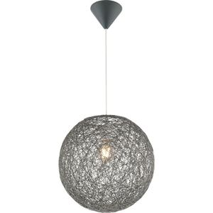 Suspension luminaire chambre adulte - Achat / Vente Suspension ...