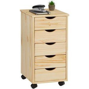 Meuble pour imprimante achat vente meuble pour Meuble imprimante pas cher