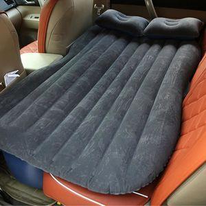 matelas gonflable pour voiture achat vente pas cher. Black Bedroom Furniture Sets. Home Design Ideas