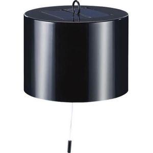 suspension led exterieur achat vente suspension led exterieur pas cher cdiscount. Black Bedroom Furniture Sets. Home Design Ideas