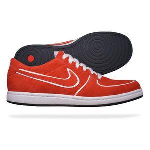 BASKET Nike Air Offense femmes chaussur…