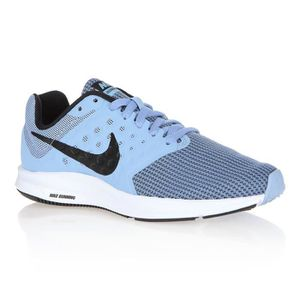 low priced af342 fa42b CHAUSSURES DE RUNNING NIKE WMNS DOWNSHIFTER 7 852466 400 RUNNING FEMME ...