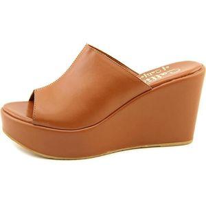 Femmes Callisto Maeve Chaussures De Mule FrZMAtKMa