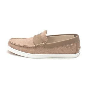 Hommes Cole Haan Zacharysam Chaussures Loafer lwhLn