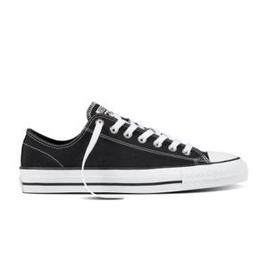 9ac66cb7510 Chaussures homme Converse - Page 3
