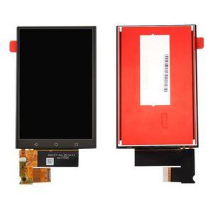 COQUE - HOUSSE - ÉTUI Écran LCD Blackberry KEYONE DTEK70 tactile Digitiz