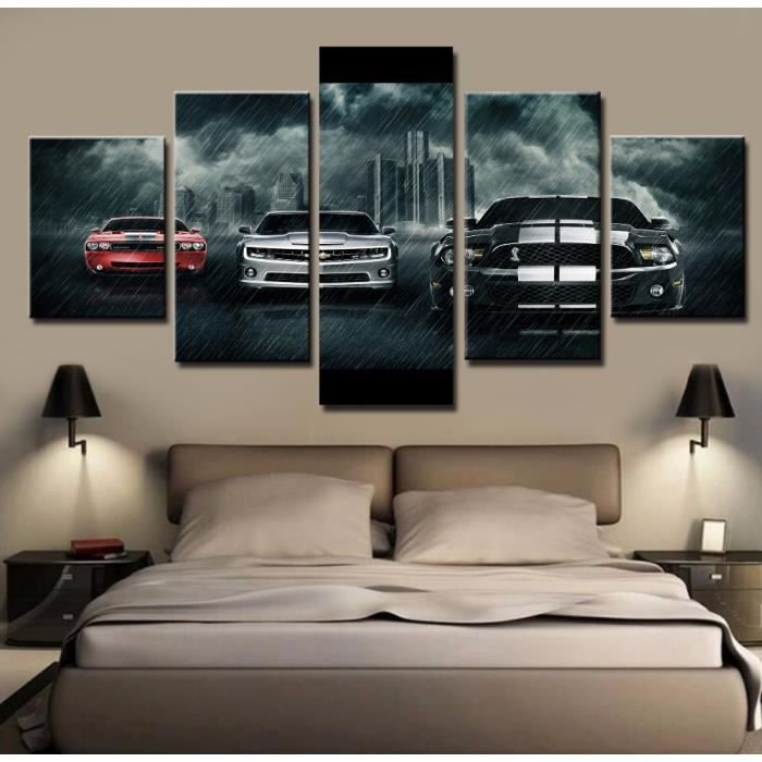 ford mustang shelby achat vente ford mustang shelby. Black Bedroom Furniture Sets. Home Design Ideas